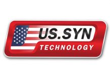 US. SYN TECHNOLOGY
