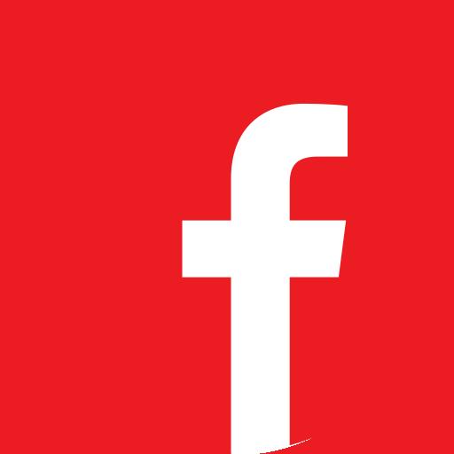 facebook-yukon