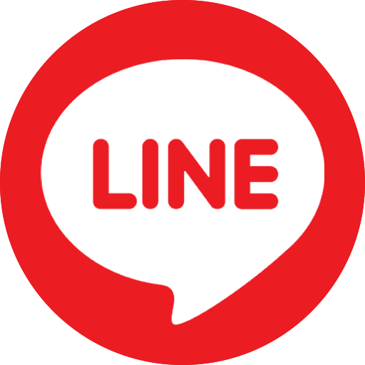 line-yukon