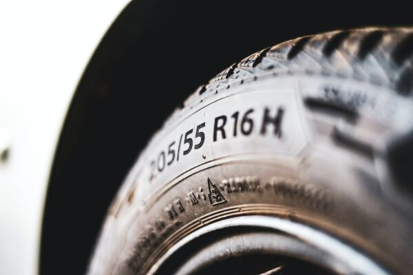 Runflat Tyres